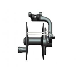 (SF) Vertical Spiro 65 Reel (Cyrano EVO/EVO HF/Viper/Viper Pro