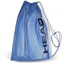 (SW) Training Mesh Bag
