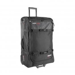 Bag Cruise System
