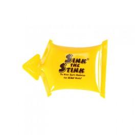 Sink The Stink - Turtle Pak (15 ml)