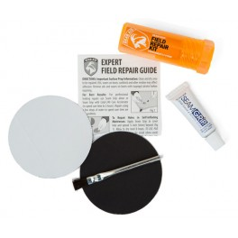 Seam Grip 1/4 oz Repair Kit