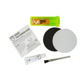 AquaSeal 1/4 oz Repair Kit w/Patch