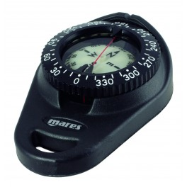 Instrument Handy Compass North