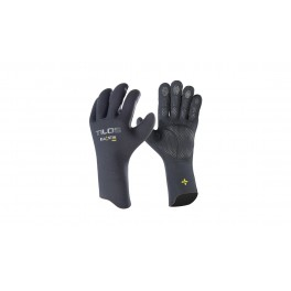 Guantes Elastik SuperStretch Talla M
