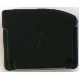 Tapa para puerto USB Micro HD/HF+/2.0