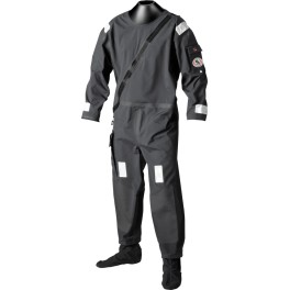 AWS Active Watersport Suit