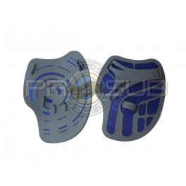 Ergoflex Hand Paddles