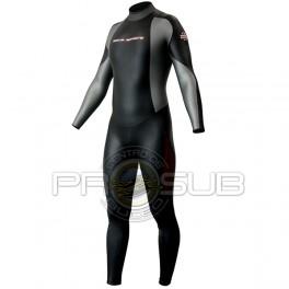 Aqua Skins men's WT50