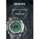 Matrix Display Propection (Pack 2 pcs)