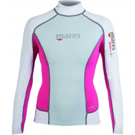 Thermo Guard L-SLEEVE 0.5 she dives