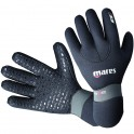 Guantes Flexa Fit 5mm