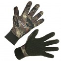 Guantes CAMO BROWN 30