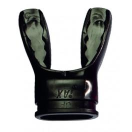 Mouthpiece kit Jax - Unique Color