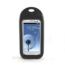 Tide 2 Dry Case for Galaxy 3