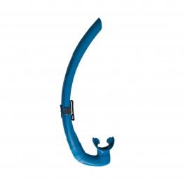 Snorkel Dual Basic Azul
