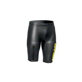 Swimrun Race 3/4 Pants 6.2.1 Unisex Talla M