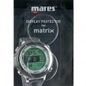 Matrix Display Propection (Pack 2 pcs)